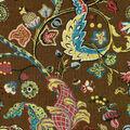 Home Decor 8\u0022x8\u0022 Fabric Swatch-Covington Wilmington