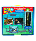 Hot Dots Jr. Ultimate Science Facts Interactive Book Set