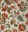 Lightweight Decor Fabric Richloom- Aspara Jewel