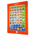 Smart Play Pad, English/French