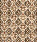 SMC Designs Multi-Purpose Decor Fabric 54\u0022-Alacarte/ Spice