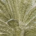 PK Lifestyles Outdoor Fabric-Monteverde Bamboo