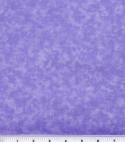 "Keepsake Calico Cotton Fabric 44""-Lavendar Marble, , hi-res"