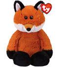 TY Beanie Boo Fred - Fox