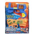Water Warriors Kwik Grip XL 2 pk Water Blasters