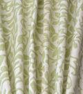 Home Essentials Decor Fabric 45\u0022-Cast A Shadow Celery