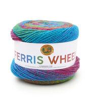 Lion Brand Ferris Wheel Yarn, , hi-res