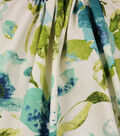 Home Essentials Lightweight Decor Fabric 45\u0027\u0027-Alice Azure