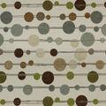 Richloom Studio Multi-Purpose Decor Fabric 54\u0022-Himes/Bermuda
