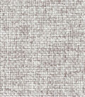 Waverly Upholstery Fabric 54\u0027\u0027-Shale Encore