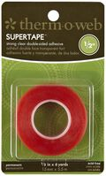 Super Tape 4102