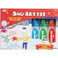 Sno-Art Kit