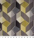 Merrimac Textile Multi-Purpose Decor Fabric Swatch-Greyhound