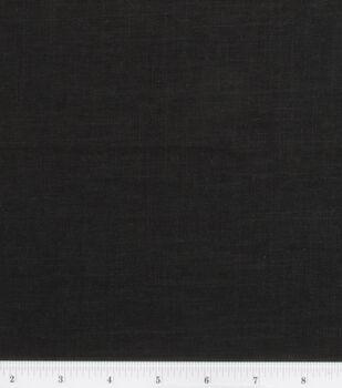 Sew Classics Hopsack Linen Fabric