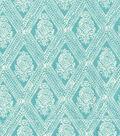 Keepsake Calico Cotton Fabric -Indashio Serene