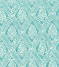 Keepsake Calico Cotton Fabric 44\u0022-Indashio Serene