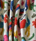 Waverly Upholstery Décor Fabric-Marimba Caliente