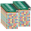 Mickey Mouse Clubhouse Gears Mini Stickers 12 Packs