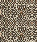 Robert Allen @ Home Upholstery Fabric 54\u0022-New Damask Terrain