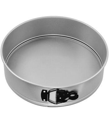 "Wilton Recipe Right Springform Pan 10"" Round"