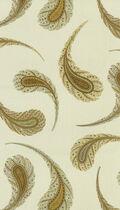 IMAN Home Print Fabric 54\u0022-Zena/Opal