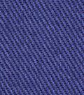 Robert Allen @ Home Lightweight Decor Fabric 59\u0022-Success Cadet