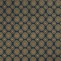 Home Decor 8x8 Fabric Swatch-Jaclyn Smith Apparent Indigo