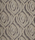 Home Decor 8\u0022x8\u0022 Fabric Swatch-Eaton Square Profession Concord