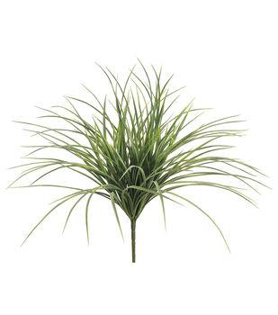 """20"""" Grass Bush"""