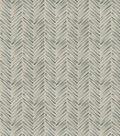 Eaton Square Multi-Purpose Decor Fabric 54\u0022-Lightfoot/Teal