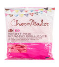 ChocoMaker Vanilla Flavored Candy Wafers 12oz