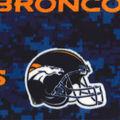 Denver Broncos Digital Flc