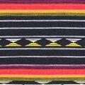 Snuggle Flannel Fabric -Classic Southwest