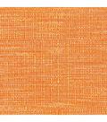 Dapper/tangerine Swatch