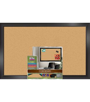 22x35 Home Deck Board