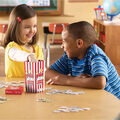 Learning Resources Pop for Sight Words Game, Pack of 2