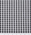 Keepsake Calico Cotton Fabric 44\u0022-Large Check