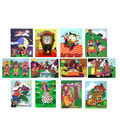 Fairy Tales and Nursery Rhymes Puzzle Set of 12