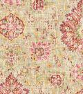 Upholstery Fabric 54\u0022-Playback Sugarcane