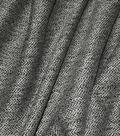Outdoor Fabric 56\u0022-Aurora Shadow