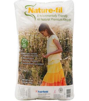 Nature-Fil Corn Fiber Fill 12 ounce Bag
