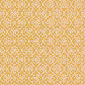Eaton Square Lightweight Decor Fabric 54\u0022-Anonymous/Lemon