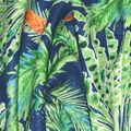 Dena Designs Multi-Purpose Decor Fabric 54\u0022-Shake & Stir Poolside