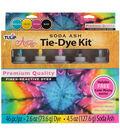 Tulip Artisan Soda Ash Tie-Dye Kit