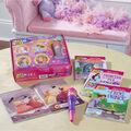Hot Dots Jr. Princess Fairy Tales Interactive Storybook Set