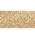 Kaisercraft Glitter Cardstock 12\u0022X12\u0022-Bronze