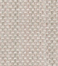 P/K Lifestyles Upholstery Fabric 13x13\u0022 Swatch-Axis Pebble