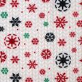 Disney Star Wars Christmas No Sew Throw Fleece Kit-Merry Force