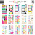 The Happy Planner Quotes Value Pack