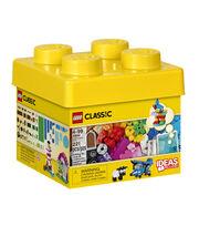 LEGO Classic Creative Bricks, , hi-res